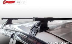 Roof Rack : RB400